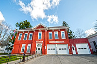 Fair Haven Fire Department